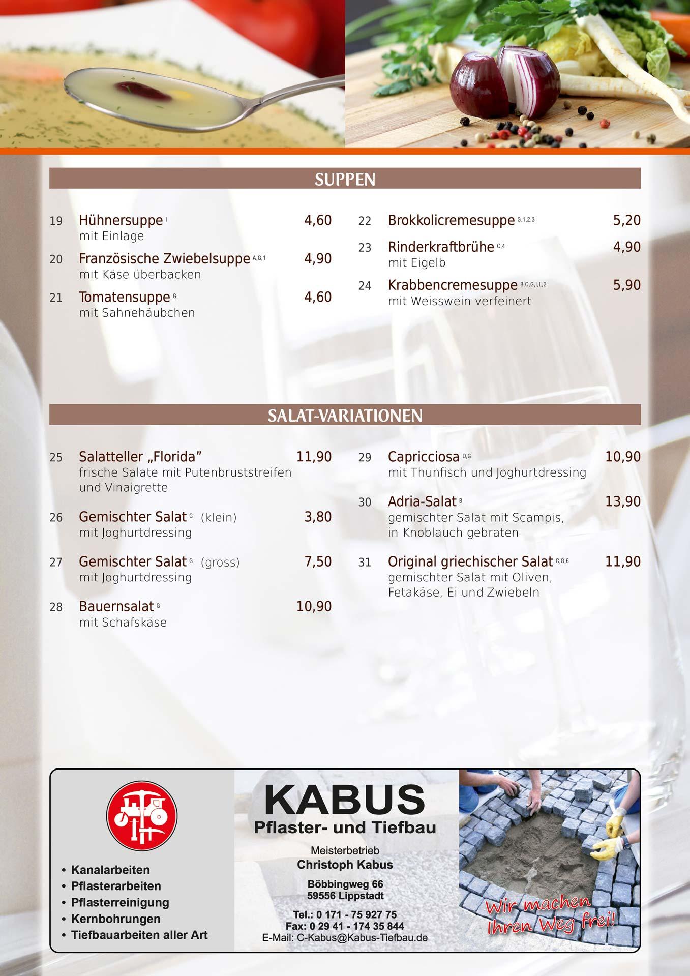 Zur-Schleuse_Speisekarte_S02