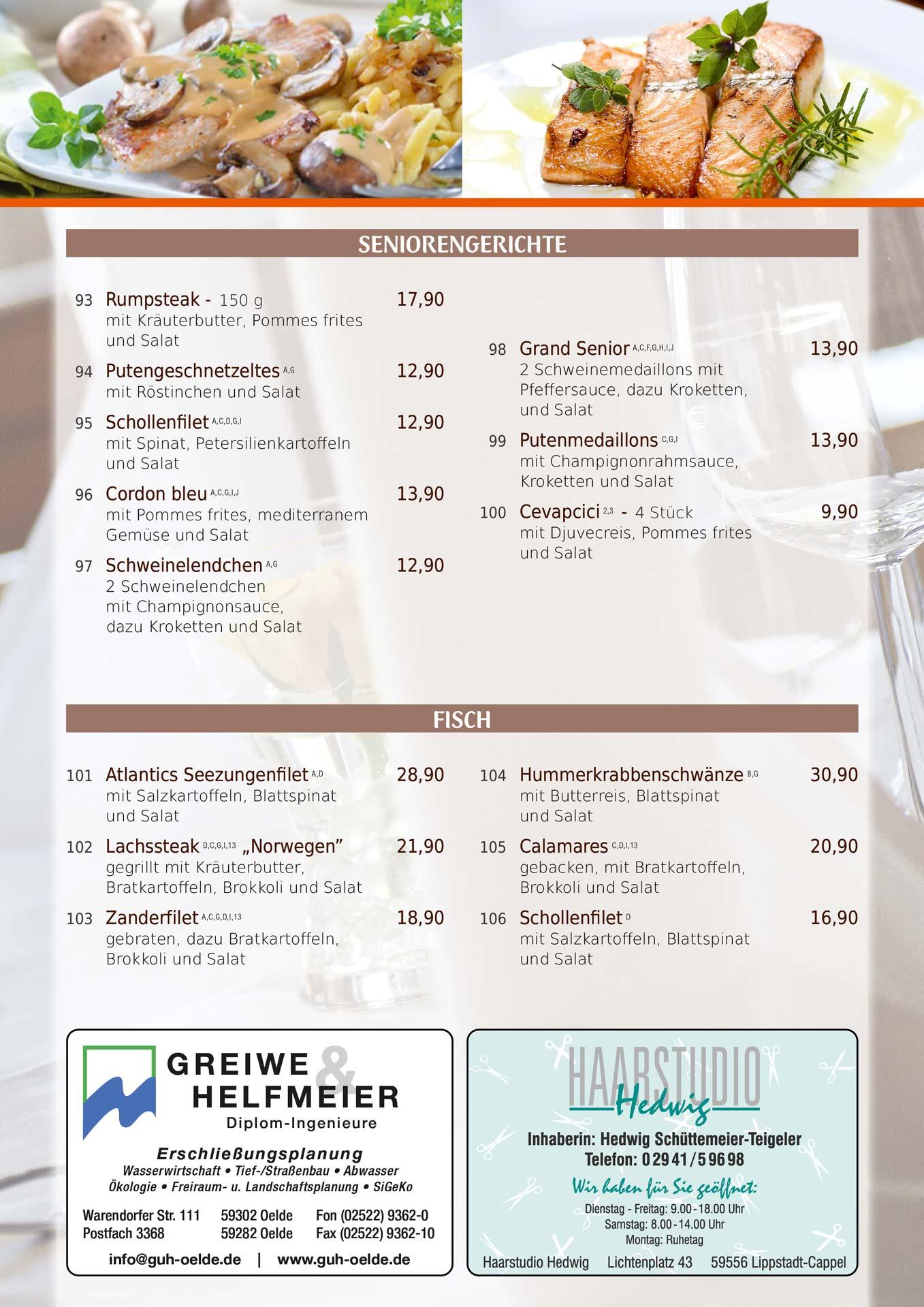 Zur-Schleuse_Speisekarte_S07