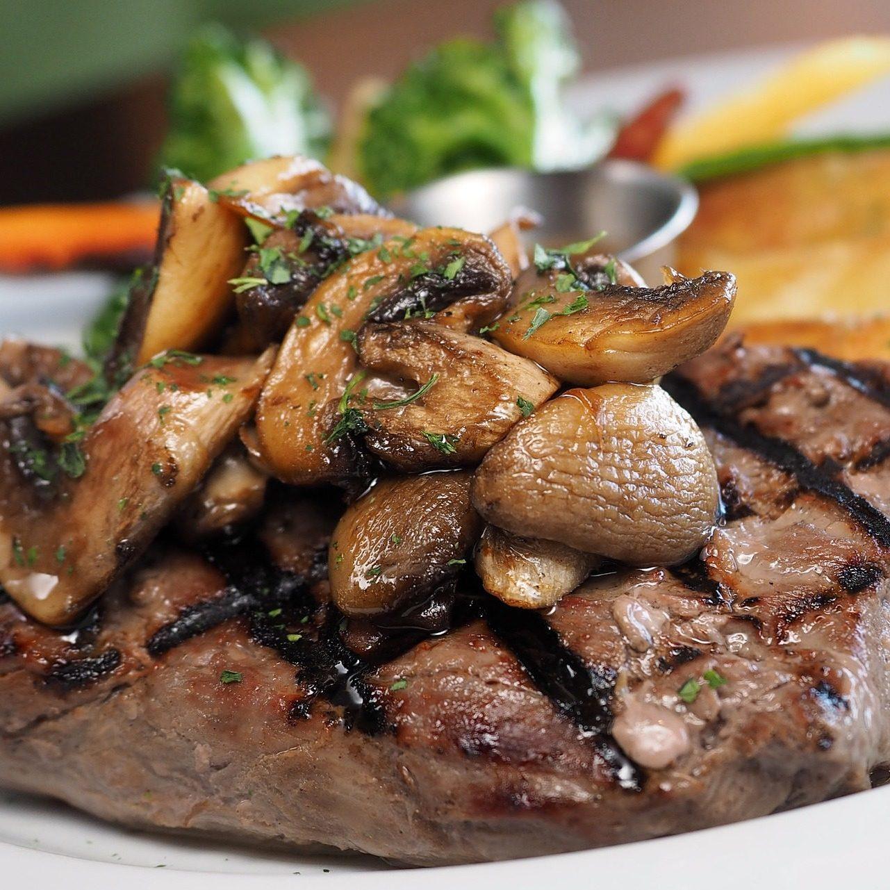 steak-1083567_1920_2
